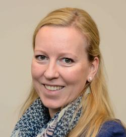 Christine Höxtermann