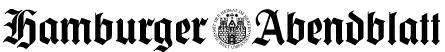 Logo-Abendblatt4