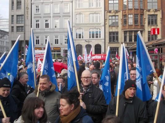 dpolg_gänsemarkt-2