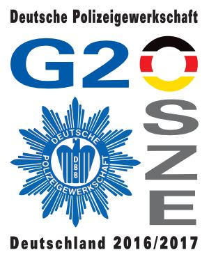 logooszeg20