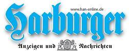 HAN Harburger Anzeigen
