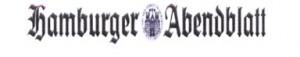 Logo Abendblatt
