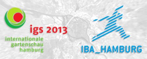 iba-igs2013-panorama